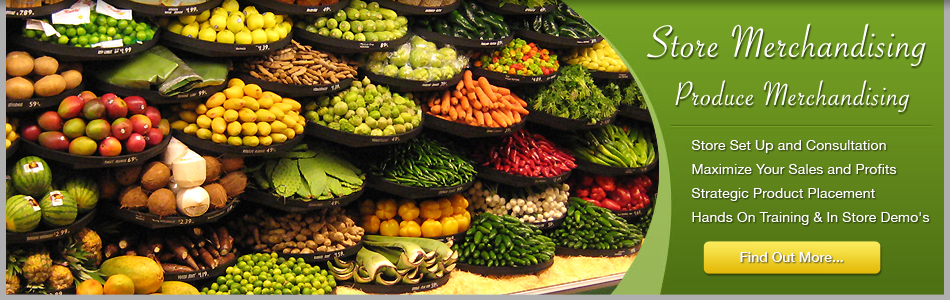 Nogales Produce - Mexican Produce, Restaurant and Grocery